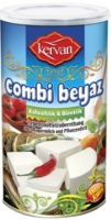 Fromage Kercan Combi